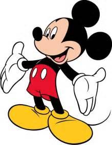cartoons disney mickey mouse fantasia jpg clipart clipart