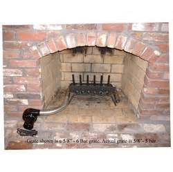 cozy grate fireplace heater fireplace blower fireplace grates with blower