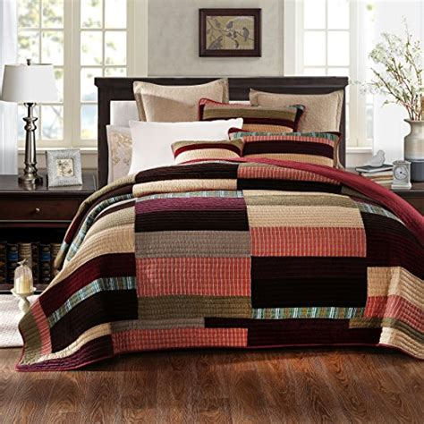Patchwork Bedspreads For Sale - top best 5 patchwork bedspread for sale 2017