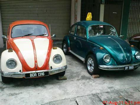 volkswagen malaysia ad classic volkswagen beetle for sale from negeri sembilan