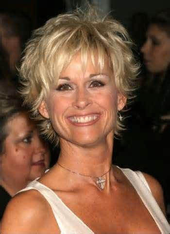 lorrie morgan pictures countrymusicperformers com 27 best lorrie morgan images on pinterest lorrie morgan