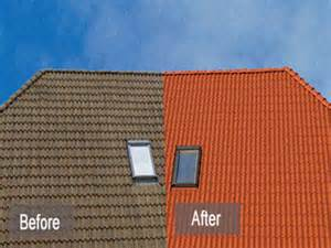 Interior And Exterior Painters Excel Painting Amp Building Services Australia Pty Ltd