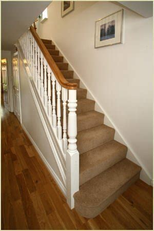 Stair Banisters Uk by Stair Spindles Metal Wooden Staircase Spindle Suppliers Uk