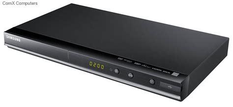 format titlova za dvd player specification sheet dvd d530 xa samsung hdmi dvd player
