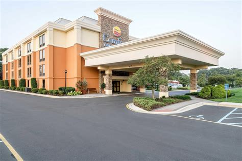 comfort inn newark nj comfort inn suites newark wilmington newark delaware