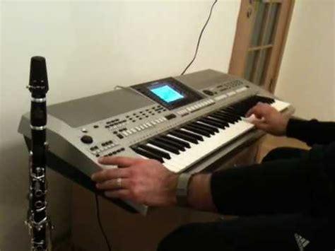 Keyboard Gambus keyboard arabic yamaha psr s700 gambus samrah doovi
