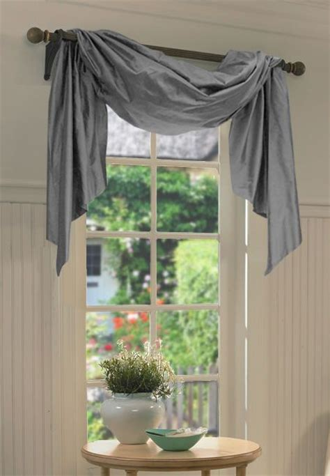 bedroom swag curtains the 25 best swag ideas on pinterest white girl swag