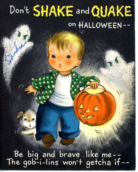 hallmark coloring pages halloween 93 ghost with a pumpkin big halloween flat style