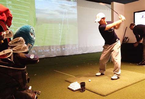swing for modern clubbing modern golf club fitting part 2 eighteen under