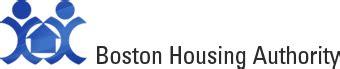 Bha Housing boston housing authority boston housing authority