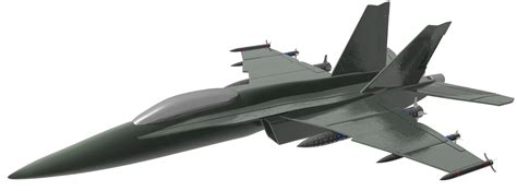 blender tutorial aircraft jet modelled in blender 3d and 2d art sharecg
