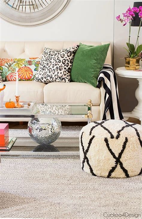 how to mix patterns how to mix pillow pattern to enhance your decor decoholic