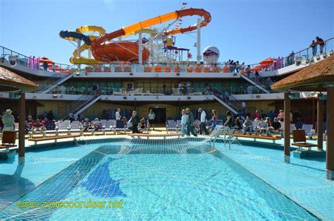 052 carnival magic bc5 john heald s bloggers cruise 5