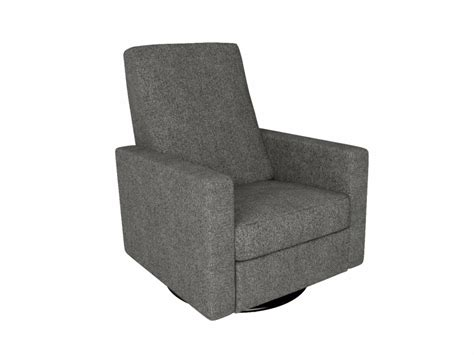 dutailier swivel glider and ottoman swivel glider miranda swivel glider chair u0026 ottoman