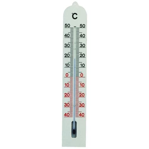 thermom 232 tre classique en abs