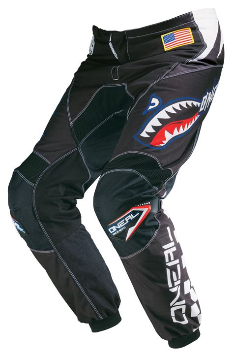 o neal motocross boots 100 o neal motocross gear oneal discount price