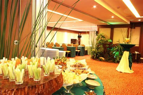 Marco Polo Plaza Cebu   Cebu Hotel Wedding   Cebu Hotel