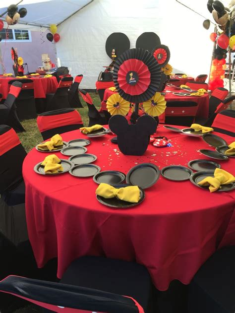 mickey mouse chair sashes 1000 images about mickey mouse theme on
