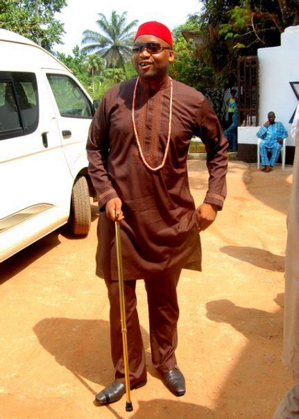 traditional mens attire in nigeria the traditional igbo wedding outfit holidappy