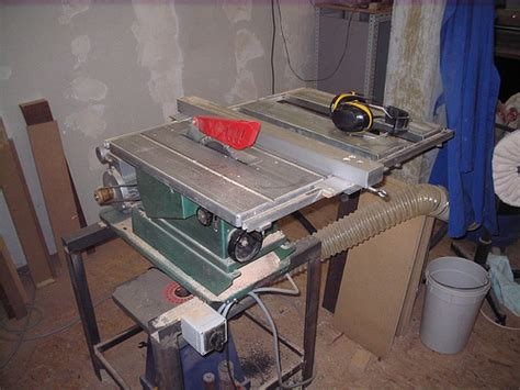 inca woodworking machinery inca table saw restoration general woodworking page 3