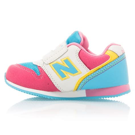 new balance baby shoes new balance fs996pai baby toddler casual shoes white