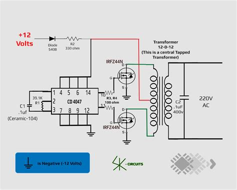 rc integrator circuit rc integrator circuits 28 images rc differentiator and integrator circuits pdf 28 images how