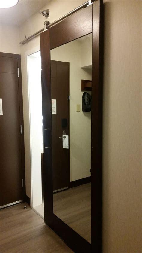 Indoor Barn Door Track System 1000 Ideas About Barn Door Track System On Diy Sliding Door Diy Barn Door Hardware