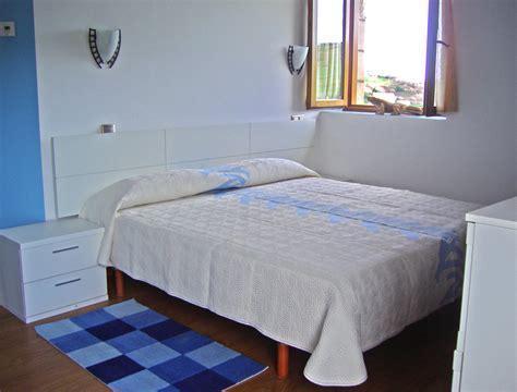 habitacion cantabria apartamentos y habitaciones en cantabria alquiler casa