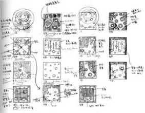 sendai mediatheque floor plans toyo ito sendai mediatheque sketches architectural