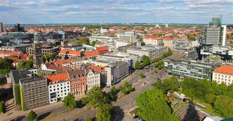 wohnungen in hannover südstadt m 246 blierte wohnungen apartments zimmer und h 228 user
