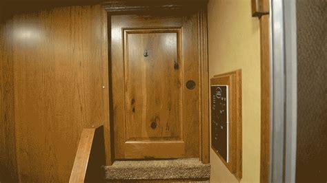 Bedroom Door Gif News Lakota Trailers
