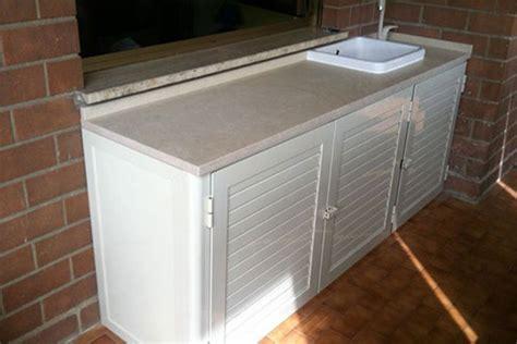 armadi alluminio best armadi in alluminio per esterni prezzi pictures