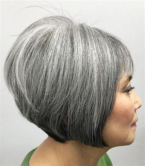 hairstyles for lift in crown 75 best hairstyles i like images on pinterest short hair