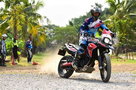 Bmw Motorrad Enduro Park Thailand by 10 Reasons To Visit Enduro Park Thailand