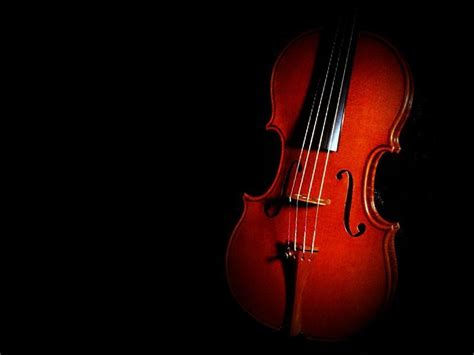 imagenes de violines musicales papel de parede violino cl 225 ssico wallpaper para download