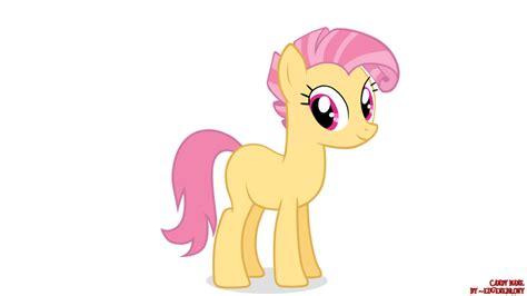 the of my pony the my pony mane by eugenebrony on deviantart