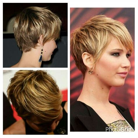 rodeo hair hair styles by me pinterest haar rodeo jennifer lawrence short hair the stylist in me
