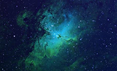 wallpaper hp bintang stars in the sky wallpapers wallpaper cave