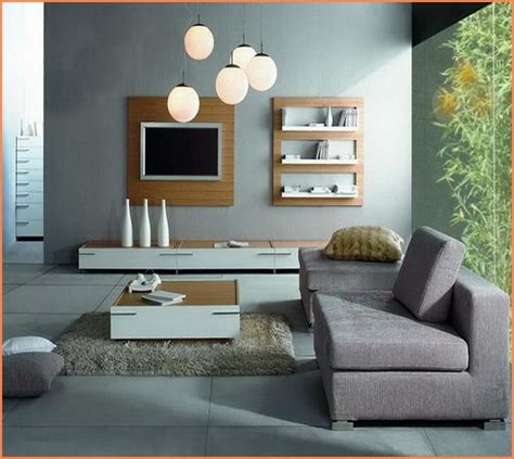 modern living room furniture set home design ideas