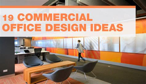 commercial office design ideas 19 commercial office design ideas