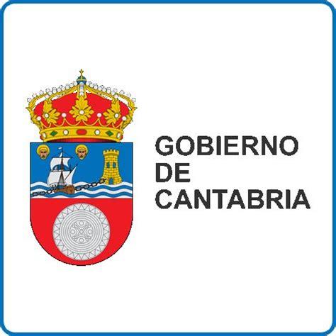 ayudas autonmicas federacin andaluza de familias numerosas ayudas autonmicas y locales afn asociacin de familias