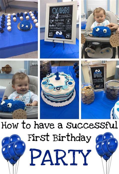 Best   Ee  Baby Boy First Birthday Ideas Ee   On Pinterest  Ee  Boy Ee