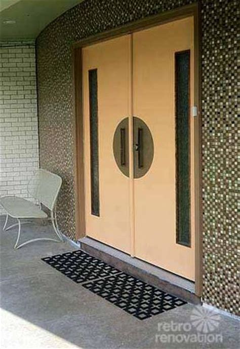 Affordable Door by Make Your Own Affordable Door Lite Kits For Your Front