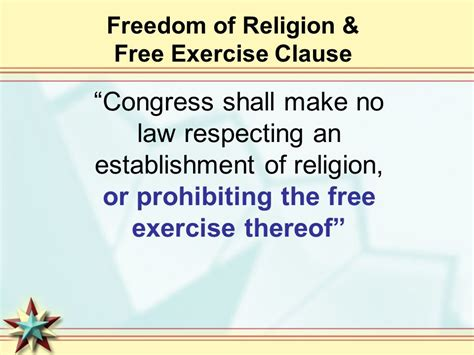 freedom of religion in sudan wikipedia the free order and civil liberties ppt video online download