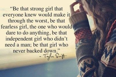 taylor swift quotes about education taylor swift quotes inspiring quotes and sayings juxtapost
