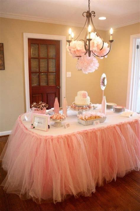 Decorating Ideas For Baby Shower Gift Table Cake Makes A Great Baby Shower Gift Trusper