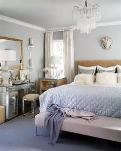 beautiful bedroom colors beautiful bedrooms photos