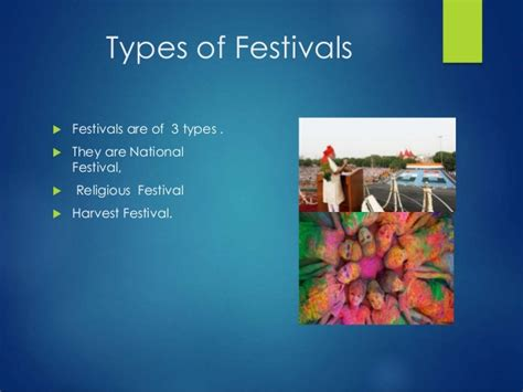 What Goes With Red by The Festivals Of India