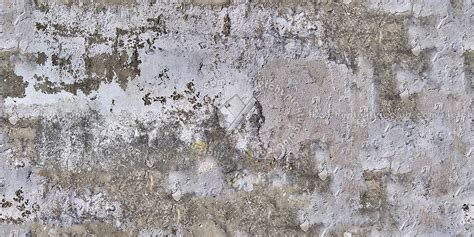 Modern Colors by Dirty Concrete Wall Texture Seamless 18658