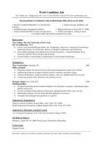 Sample Entry Level Marketing Resume best sample entry level marketing resume sample entry level marketing